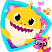 Download Pinkfong Baby Shark 5 APK File for Android