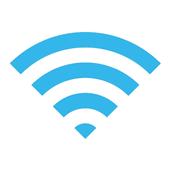 Portable Wi-Fi hotspot Latest Version Download
