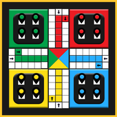 Ludo - Classic King Latest Version Download