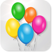 Download Birthday Countdown 2.01 APK File for Android