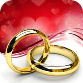 Wedding Countdown App  Latest Version Download
