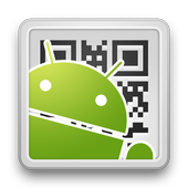 QR Droid Private™ Latest Version Download