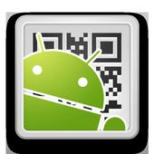 QR Droid Private™ 6.3