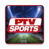 Download PTV Sports Live Free Cricket Live Streaming 1.3 APK File for Android