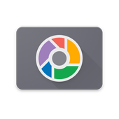 Download Photo Tool 10.0.8 APK File for Android