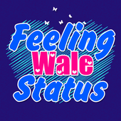 Feeling Wale Status 1.1 Latest Version Download