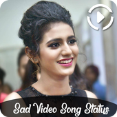Sad Video Status 1.0.11 Android for Windows PC & Mac