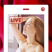 Live Video Streaming Show App