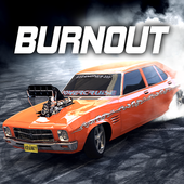 Torque Burnout Latest Version Download