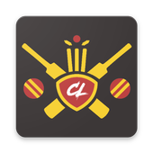 Cricket Live Line 3.8 Android for Windows PC & Mac
