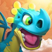 Rise of Dragons APK 1.3.0