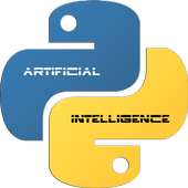 AI with Python 1.0.1 Latest Version Download