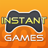 Instant Games 999in1  Latest Version Download