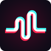NoWatermark - SaveFromTikTok INCLUDING MUSICALLY  APK v8.0.9 (479)