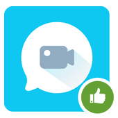 Hala Free Video Chat & Voice Call For PC
