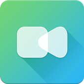 VVID - Video Chat & Discover For PC