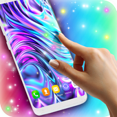 Live wallpaper for Galaxy J2 APK 5.4.0