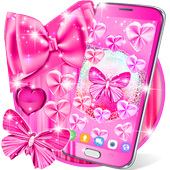 Wallpapers for girls APK 101