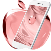 Rouge Apple Bubble Live Wallpaper 1.1.1 Latest Version Download