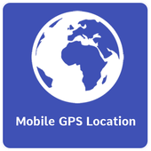 Mobile Location Tracker 2.7 Android for Windows PC & Mac