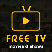 Free TV 1.2.1 Latest Version Download