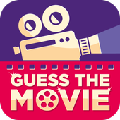 Guess The Movie Quiz APK v3.9 (479)