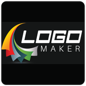 Logo Maker Free 2.0.1 Android for Windows PC & Mac