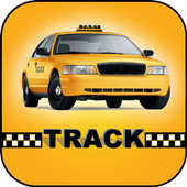 Car & Bike GPS Tracking System 2.1 Latest Version Download