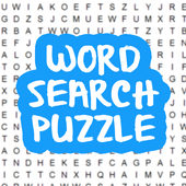 Word Search Puzzle APK v3.0.1 (479)