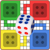 Ludo Game : 2018 Ludo Star, Ludo New  APK 1.1