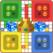 Ludo King Star