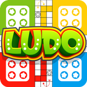 Ludo Family Dice Game  Latest Version Download