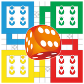 Ludo - Dice Game  Latest Version Download