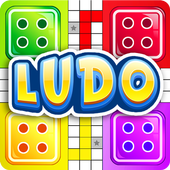 Ludo Star : Dice Board Game  APK 1.1
