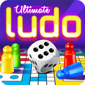 Ludo: Star King of Dice Games  APK 1.4