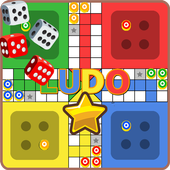 Download Ludo Game 1 8 APK File for Android