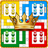 Ludo star 2018 1.0 Latest Version Download
