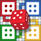 Ludo : Ludo Classic - Ludo Star Game 1.3 Android for Windows PC & Mac