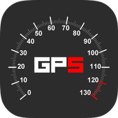 Speedometer GPS For PC