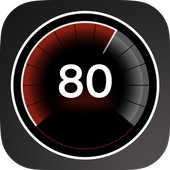 Speed View GPS Latest Version Download