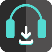 Sing Downloader for Smule 4.0.0 Android for Windows PC & Mac