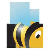 AdFly - Paid URL Shortener APK 2.0.4