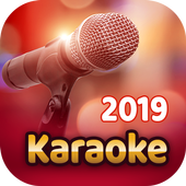 Karaoke Sing & Record Latest Version Download