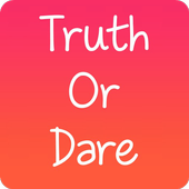 Truth Or Dare in PC (Windows 7, 8 or 10)
