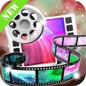 Audio Video Editor Mixer 2019 - Video Cutter  Latest Version Download