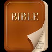 Malayalam Bible 4.10