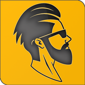Download Beard Photo Editor - Beard Cam Online 1 1 APK File for Android