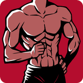 Six Packs for Man–Body Building with No Equipment 1.4.3 Latest Version Download