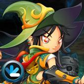 Hero TacTics 2 APK v1.0.4 (479)
