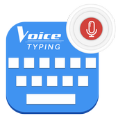 Voice Typing app in PC - Download for Windows 7, 8, 10 and Mac